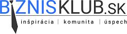 BiznisKlub.sk
